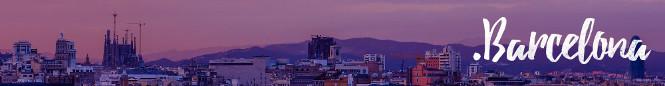 domini-barcelona
