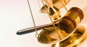 llei-tributaria