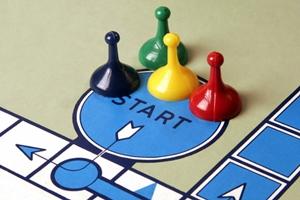 Tendències màrqueting; gamificació