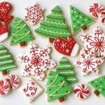 15 idees per al Màrqueting de Nadal