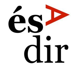 esAdir