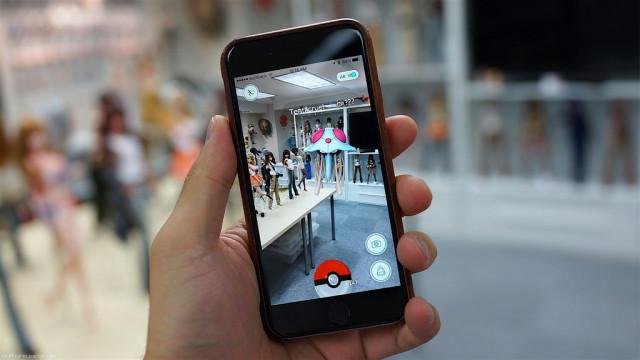 Pokemon Go: Com aprofitar el fenomen