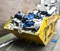 directiva-europea-de-residus