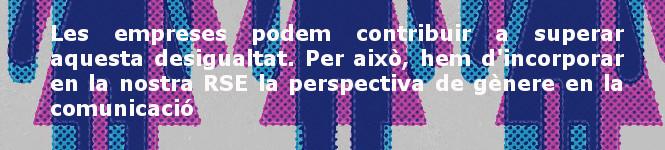 comunicacio-amb-perspectiva-de-genere-3