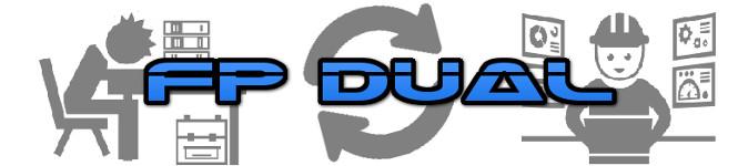 fp-dual-banner