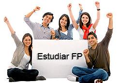 fp-dual1