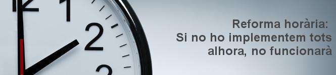 reforma -Hora-2