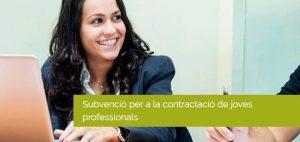 subvencions-a-la-contractacio1