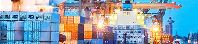 Un nuevo impulso a la gestión de la Unión Aduanera