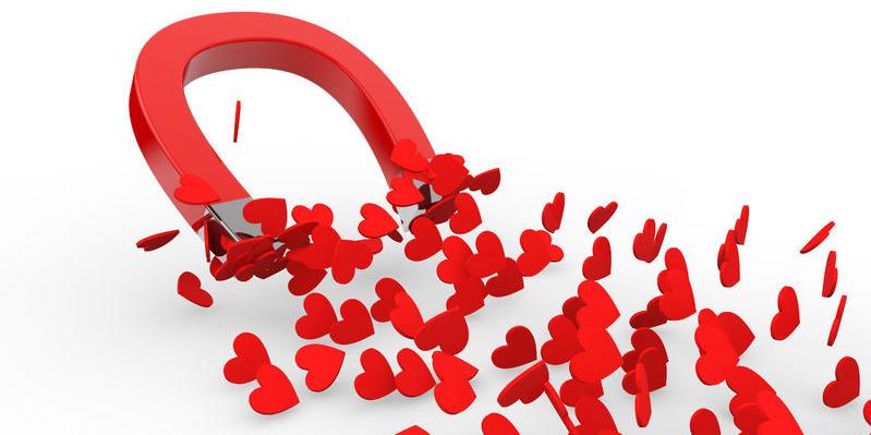 Automation, Inbound i Drip Marketing