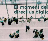 directius digitals